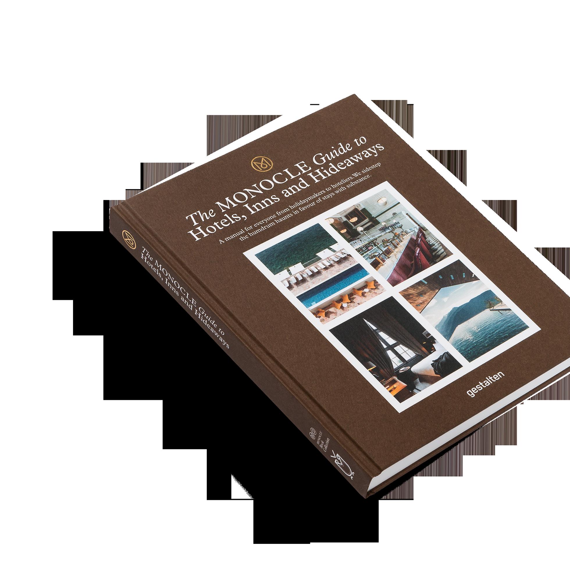 Denisa Strmiskova Studio | spatial design Press